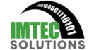 Imtec Solutions